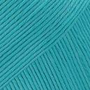 Muskat Turquoise 32