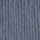 Cotton mérino Bleu jeans 16