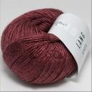 ASIA 0061 rouge bordeaux