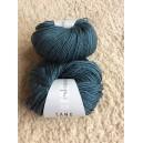 ASIA 0088 bleu/vert