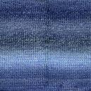Delight Bleu clair mix 04