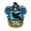 ECUSSON Harry POTTER Gryffondor