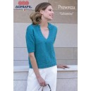 PULL GELSOMINO Taille S