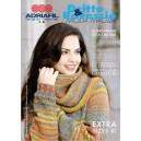 PDF ADRIAFIL n°59 Automne / Hiver