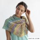 KIt foulard