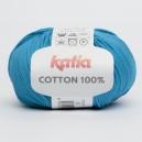 KATIA COTTON 100% -