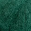 ALPACA SILK vert forêt 11