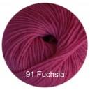 Régina Fushia 91