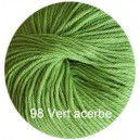Régina Vert acerbe 98