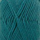 Karisma Turquoise foncé 60
