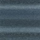 Big Delight Bleu jeans/sarcelle 12
