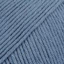 Safran 06 Bleu jeans