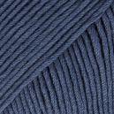 Safran 09 Bleu marine