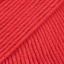 PAQUET Safran 19 Rouge