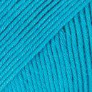 Safran 30 Turquoise