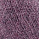 Népal Violet mix 4434m