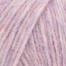 Air 15 Brume violette