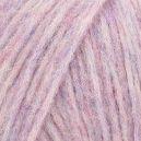 DEMI Paquet Air 15 Brume violette
