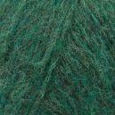 DEMI Paquet Air 19 Vert forêt