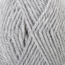 PAQUET ALASKA 03 gris clair