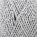 DEMI Paquet ALASKA 03 gris clair