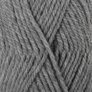 PAQUET ALASKA 04 gris