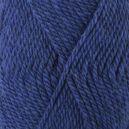 PAQUET ALASKA 15 bleu nuit