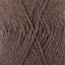 ALASKA 23 brun