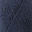 DEMI Paquet ALASKA 37 bleu foncé