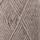 DEMI Paquet ALASKA 49 brun clair