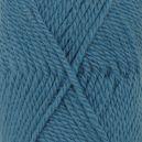 DEMI Paquet ALASKA 52 Turquoise foncé