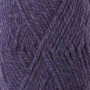 DEMI Paquet ALASKA 54 Violet mix