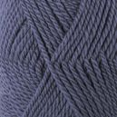 PAQUET ALASKA 57 blue jeans