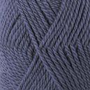 DEMI Paquet ALASKA 57 blue jeans
