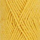 DEMI Paquet ALASKA Citron 59