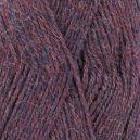 PAQUET Alpaca 6736 Violet/marine mix