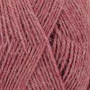 PAQUET Alpaca 9024 Vieux Rose