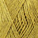 Paquet Alpaca 9029 Vert cornichon