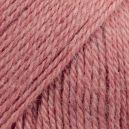 PAQUET DROPS FLORA 24 Rose Framboise