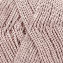DEMI Paquet Baby Alpaca Silk 1760 Gris mauve clair