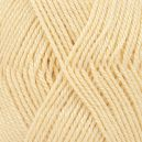 DEMI Paquet Baby Alpaca Silk 2110 Blé