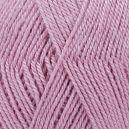 Baby Alpaca Silk 3250 Vieux rose clair