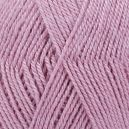 PAQUET Baby Alpaca Silk 3250 Vieux rose clair