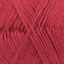 Baby Alpaca Silk 3609 Rouge