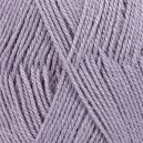 Baby Alpaca Silk 4314 Gris mauve