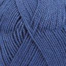 Baby Alpaca Silk 6935 Bleu marine