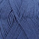 PAQUET Baby Alpaca Silk 6935 Bleu marine