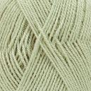 DEMI Paquet Baby Alpaca Silk 7219 Pistache