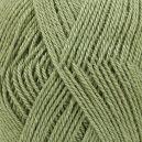 PAQUET Baby Alpaca Silk 7820 Vert