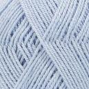 Baby Alpaca Silk 8112 Bleu glacier